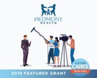 Piedmont Health grant graphic - small