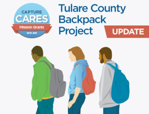 Tulare County – Video Testimonial